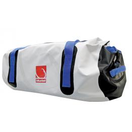 Mustad 50L Duffle Bag Roll Top