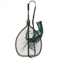 McLean Net Sea Trout XXL - Ideal Canals