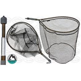 McLean XL Short Handle Weigh Net #R110