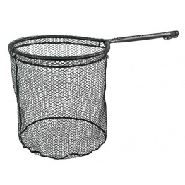 Mclean Salt Water Kayak Landing Net