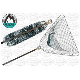 "Mclean Fixed Folding 36"" Landing Net #210"
