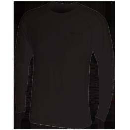 Thermatech Merino L/S Baselayer Men's Black