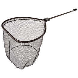 Mclean Saltwater Measure and Weigh XXL Landing Net