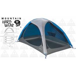 Mountain Hardwear Optic 2.5 Adventure Tent