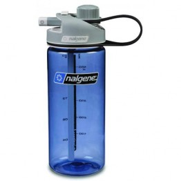 Nalgene Tritan Multi-Drinkbottle - Blue