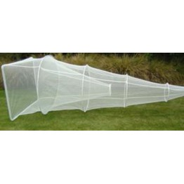 Netting Supplies 2 Trap Southland Sock
