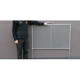 Netting Supplies XL Whitebait Goby Screen