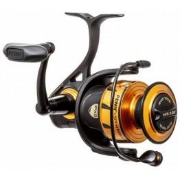 Penn Spinfisher VI 5500 Spinning Reel