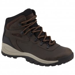 Columbia Newton Ridge Men's Hiking Boots