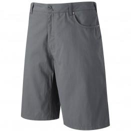 RAB Offwidth Men's Short - Grey