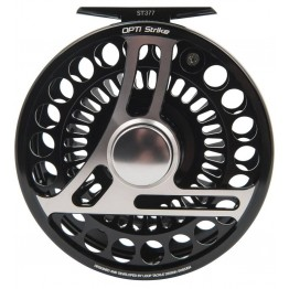 Loop Opti Strike 8-10wt Fly Reel