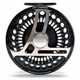 Loop Opti Megaloop 9-12wt Fly Reel