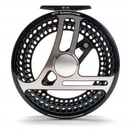 Loop Opti Speedrunner 8-10wt Reel