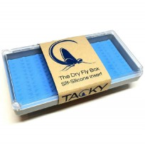 Orvis Fly Box Tacky Dry 199
