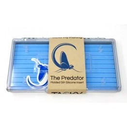 Orvis Fly Box Tacky Predator 72