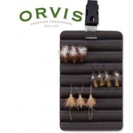 Orvis Ripple Foam Fly Patch