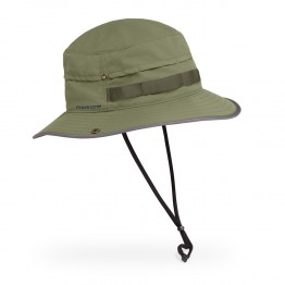 Madrone Overlook Bucket Hat - Large