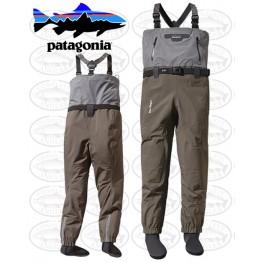 Patagonia Rio Gallegos Regular Waders