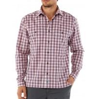 Patagonia Island Hopepr II Shirt - Strip Strike - XL