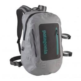Patagonia Stormfront 30L Pack  - Grey