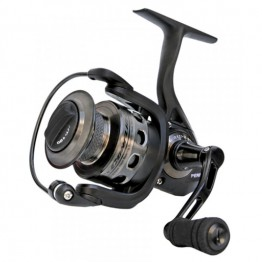 Penn Conflict 4000 Spin or Soft Bait Reel