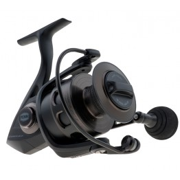 Penn Conflict 6000 Spinning Reel