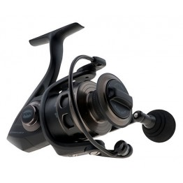 Penn Conflict 5000 Spinning Reel