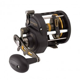 Penn Fathom II 50LW Level Wind Boat Reel