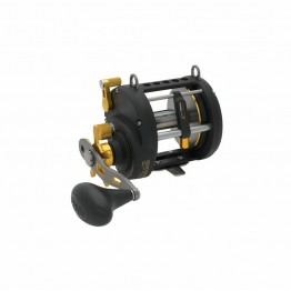 Penn Fathom 40 Level Wind Reel