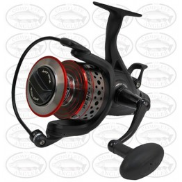 Penn Spinfisher SSM 7'  10-15kg Rod  & Penn Fierce 8000LL Reel Combo