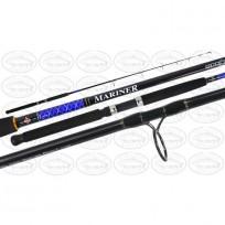"Penn Mariner 6'9"" 6-10kg 1 Piece Boat Rod"