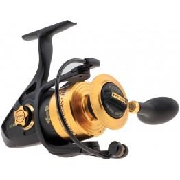 Penn Spinfisher SSV5500 Reel