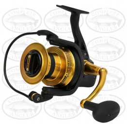 "ABU Veritas 14'6"" 3 Piece Rod & Penn SSV7500LC Reel SURF SET COMBO"