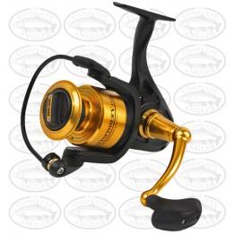 Penn Spinfisher SSV 3500 Spinning Reel