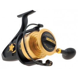 Penn Spinfisher SSV 9500 Spin Reel