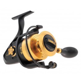 PENN Spinfisher SSV 6500 Spinning Reel