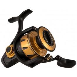 Penn Spinfisher VI 10500 Spin Reel