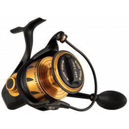 Penn Spinfisher VI 9500 Spinning Reel