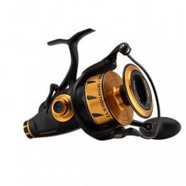 Penn Spinfisher VI 6500 LL Live Liner Reel