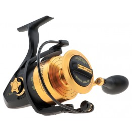 Penn Spinfisher SSV 7500 Spin Reel