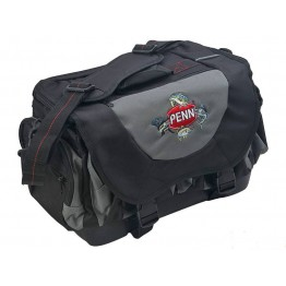 Penn Saltwater Angler Tackle Bag