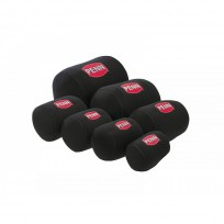 Penn Neoprene Reel Covers