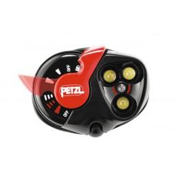 Petzl eLite Emergency Headlamp