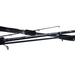 "Pflueger Patriarch XTR 7'6"" 2 Pieces 1-3kg Spin Rod"