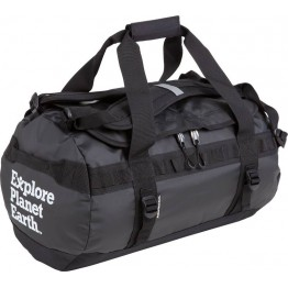 EPE Pisces Waterproof Gear Bag - 80 Litre - Black