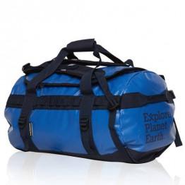 EPE Pisces Waterproof Gear Bag - 40 Litre