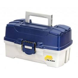 Plano Tackle Box 2 Tray (#620206)