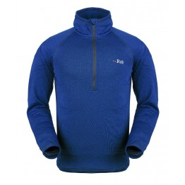 RAB AL Men's Pull On - Blue