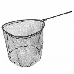 McLean Salmon - XXXL - Rubber Net