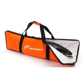 Precision Pak Insulated Salmon Bag